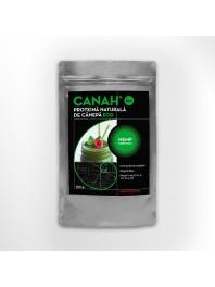 Конопен протеин на прах