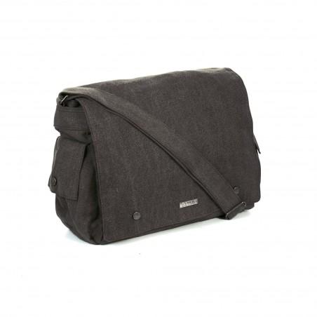 Чанта за рамо Sativa