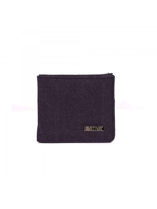 Sativa Hemp Wallet