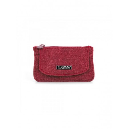 Sativa Coin Purse