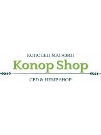 Конопшоп магазин - Всички продукти от индустриален коноп