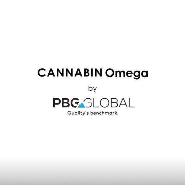 Cannabin-omega-PBG-partners.jpg