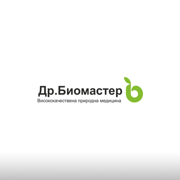 Dr--Biomaster-Partners.jpg