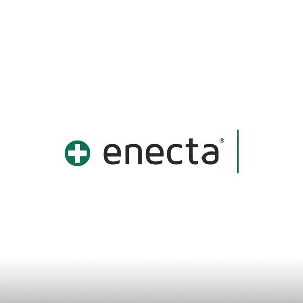 Enecta-Partners.jpg