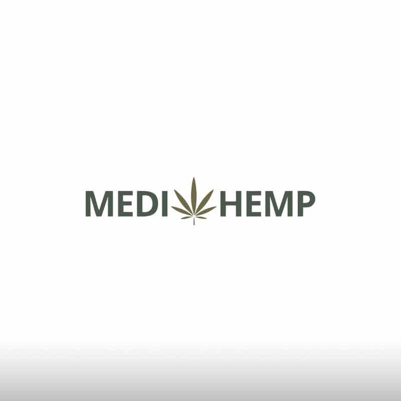 MediHemp-Partners.jpg