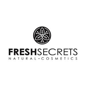 Fresh Secrets