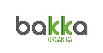 Bakka Organica