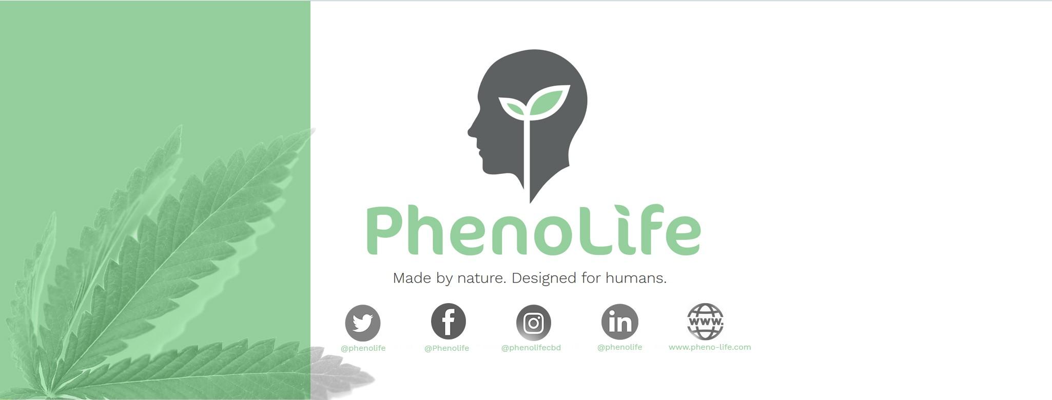 Phenolife